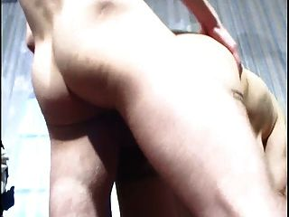 Mature And Young Cock 53