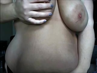 Eros & Music - Bbw Blonde Webcam