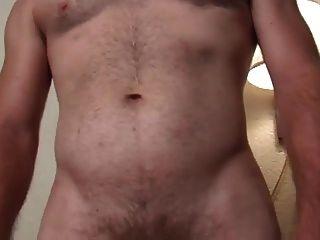 Sexy Worker James