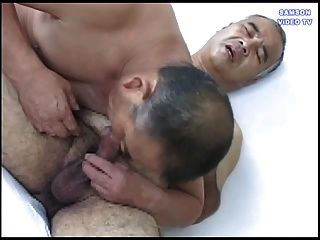 Jaapan Daddy 6