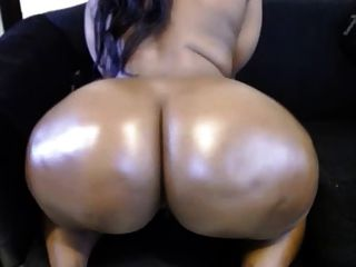 Big Booty Meat