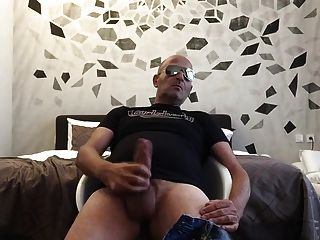 Str8 contentspanish couple bedroom action 2