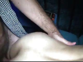 Baisee Comme Une Chienne Au Sex Shop