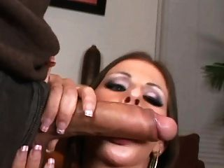Rr Hot Girl With Big Tits Fucks Nerdy Guy With Big Dick