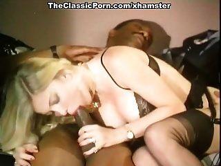 Don fernando jesse adams in vintage fuck scene 7