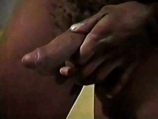 Vintage Foreskin