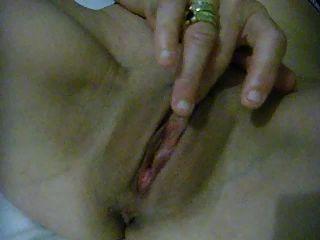Pour Mon Homme (2)