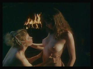 Girls In All Directions Scene 15 Lesbian Scene