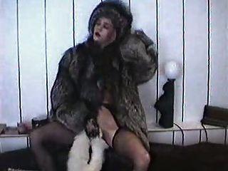 Fur Forever