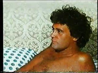 Vieni (1983)
