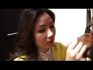 Japanese Sexy Scenes 006