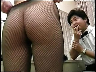 Suki Morihara 1-by Packmans