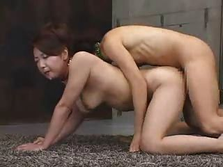Ayano murasaki squirts before creampie uncensored jav - 3 part 8