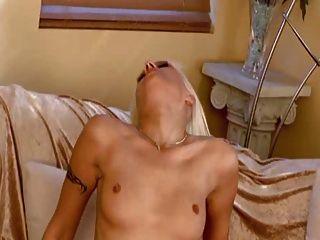 Cindy Crawford Anal Jill-off