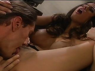Shy Love -  Filthy Whore 2