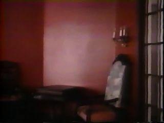 Lingerie - Part 2 Of 2 -bsd