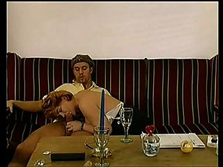 Mature Woman Fucked By A Youngest Boy