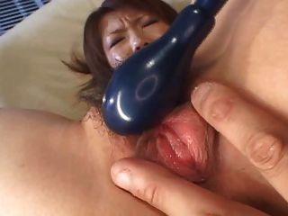Nami Kimura - 02 Japanese Beauties