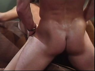 Heather Hart Begs For A Hard Fuck