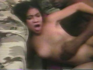 Sexy Gal Takes Bbc