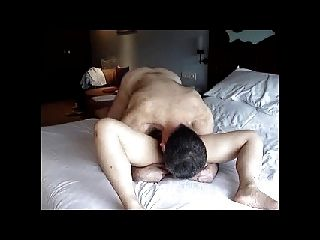Horny Couple Love To Fuck