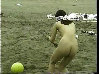 Ball Hakobi