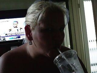 Blowjob Homemade Pov