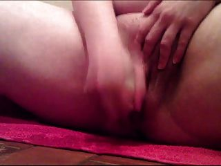 My Gf Squirting More And More
