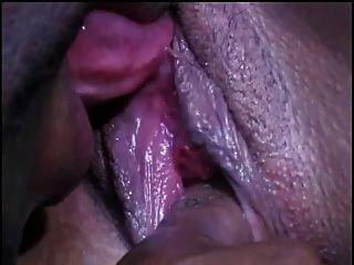 Double Dick Surprise