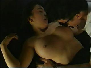 Shiori Fujitani - 08 Japanese Beauties