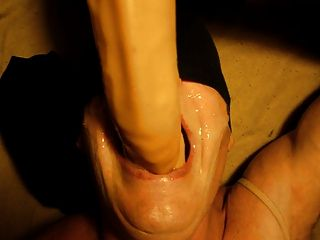 Deep Throat Slut