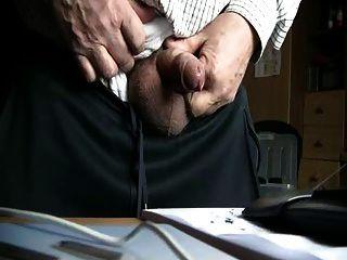 Vorhautspielerei, Play With Foreskin