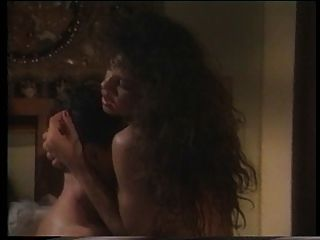 Teri Weigel & Peter North Softcore