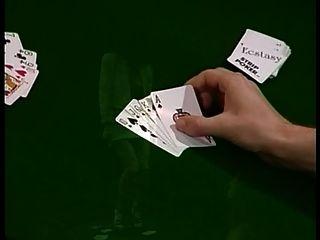 Asian Kia Poker