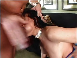 Hot Slut Loves Tattoos And Dp
