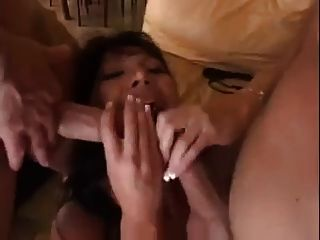 Ava Devine Mmf Threesome