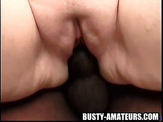 useful bisexual amateur cumpilation think, that you commit