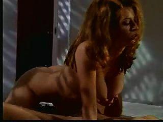 Hot Horney Redhead Hardcore Sex - Jp Spl