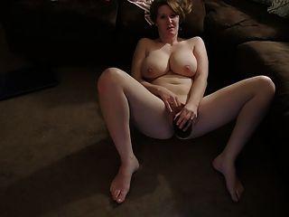 Nasty Cam Slut Jessie