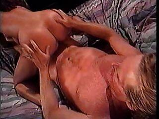 Angelica Bella - Cumshot On Her Tits