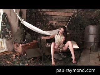 Paulraymond beth from club international magazine 6