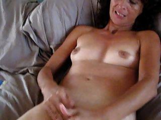 Hot Latina #2