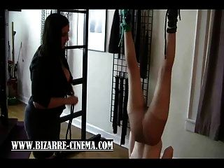 Girls In Bondage Compilation