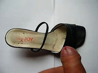 Shoes, Sandals