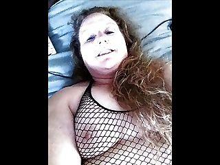 Julies First Video