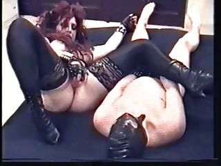 Petronela Swedish Amateur Mistress 2