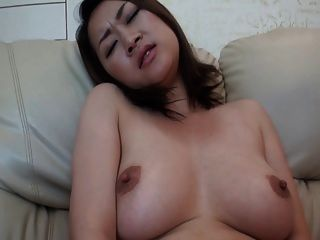 Japanese Pussy Play 24