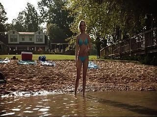 Sara Paxton And Katharine Mcphee - Shark Night