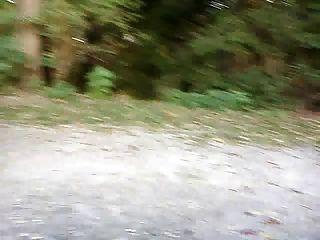 Abgesahnt Im Park