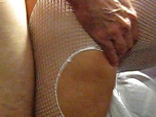 I Got Butt-fucked Today !!!!